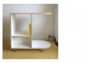 BooksatRib-furniture